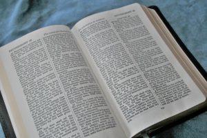 LCBP-180-Bible-12-800x532